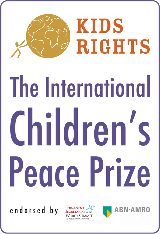 Childrens Peace Prize