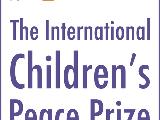 Nemzetközi Gyermekbékedíj - Díjátadó Ünnepség