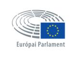 Az Európai Parlament a Gyermeki Jogok Világnapjáról emlékezik