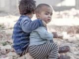 A Gyermekjogi Koalíció aggodalmát fejezi ki a határzárral kapcsolatos büntetőjogi törvénymódosítások kapcsán