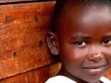 Kutatás az alternatív ellátásban élő gyerekek helyzetéről