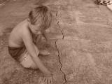 A gyerekek kiemelése a családokból az Európa Tanács tagállamaiban