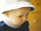 A Nemzetközi Gyermekjogi Hálózat éves jelentése a gyerekjogokról