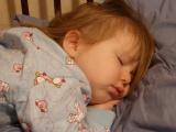 Kisgyermekesek rémálma: feje tetejére állt a bölcsődei ellátás