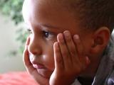 Nem lesz gyermekotthonnak nevezett tömegszállás Magyarországon