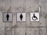 Az alapvető jogok biztosának jelentése a súlyosan és halmozottan fogyatékos tanulók oktatáshoz való jogáról