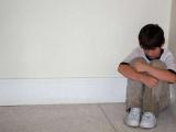ARTatlan - Programsorozat a gyerekkori szexuális bántalmazásról a Katonában