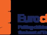 Eurochild - Éves Összefoglaló