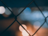 Rendszerszintű törvénysértés a magyar határokon