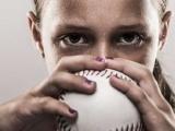 Vessünk véget a gyerekek szexuális zaklatásának és a bántalmazás valamennyi formájának a sportban
