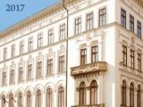 Ombudsmani beszámoló 2017