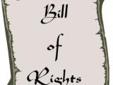 Tanulói Jogok Nyilatkozata
