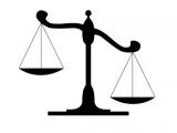 Globális fejlemények a lelkiismereti szabadság és az egyenlő bánásmód területén
