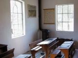Az ombudsman jelentése egy iskolai fegyelmi eljárás során elkövetett súlyos jogsértésekről