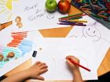 """""""Az állam és a fenntartó dolga, hogy örömtelivé tegye a gyerekeknek az iskolát"""""""
