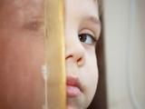 Három fontos gyermekjogi tárgyú jelentés az ombudsmantól