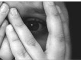 Prostitúció és emberkereskedelem a szociális ellátásban és a gyermekvédelemben