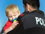 Az alapvető jogok biztosa a gyermekek jogellenes külföldre vitelének megelőzéséért