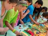A szülők kritikus tömege hozhat változást az oktatásban