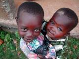Gyermekvédelmi reform és intézménykiváltás Ruandában