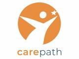 Trauma-tudatos szemlélet terjesztése a CarePath projekt által
