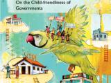 Gyermekbarát kormányok Dél-Ázsiában