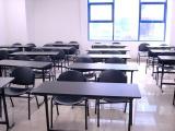 Az ombudsman egy sajátos nevelési igényű tanuló gimnáziumi érettségijének visszás megszervezéséről
