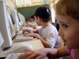 Gyerekek jogai a digitális térben