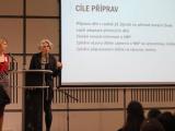 Hazai gyermekvédelem… európai normákkal…  - Széljegyzetek konferencia-meghívó margójára