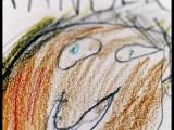 Iskolai rajzverseny a diszkrimináció ellen