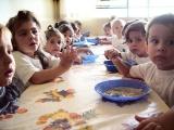 Az alapvető jogok biztosának jelentése egy lisztérzékeny óvodás gyermek közétkeztetésének biztosításáról