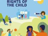 Megjelent az EU Gyermekjogi Stratégiája