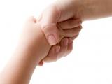 Elindult a Gyermekvédelmi Tudásközpont honlapja