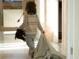 Német gyermekek magyar nevelőszülőknél