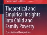Dr. Herczog Mária a gyermekszegénység hatásairól - Könyvajánló