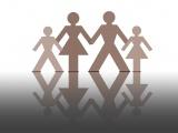 FIKSz képzők összehívása és a program jogvédettségére vonatkozó tájékoztatás