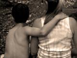 A nevelőszülők társadalmi megbecsültségéről