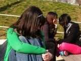 Az iskolai, intézményi konfliktusok megelőzése és kezelése resztoratív módszerekkel