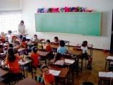 Tanácskozás az állampolgári és emberi jogok hazai oktatásáról