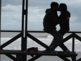 Gyakori kérdések és válaszok a WHO szexuális nevelés szakmai szabályai c. szakanyaggal összefüggésben