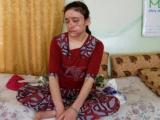 Okostelefonon árulja szexrabszolgáit az Iszlám Állam