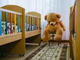 Újabb országokkal bővült az intézmények kiváltásáért,  a gyermekotthonok bezárásáért és a családok megerősítéséért folytatott európai kampány