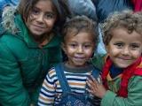 Az UNHCR szerint súlyosan aggályos, hogy Magyarország minden menedékkérő őrizetbe vételére készül