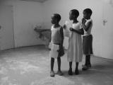 263 millió gyerek és fiatal nem jár iskolába