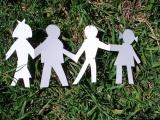 A gyermekvédelem ma valami olyan, amitől félni kell
