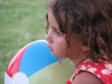 A gyerekvédelemnek sikerült lecsúsznia a romániai és a bulgáriai szintre