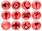 Az Európai Parlament megszavazta a fogyatékkal élők jogairól szóló ENSZ-egyezmény végrehajtását