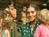 Fontos a szegénység és a társadalmi kirekesztődés elleni küzdelem egységes megközelítése