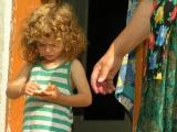 Ferge Zsuzsa: Magyarország ma nem gyerekbarát