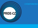 PRIDE (FIKSZ) Konferencia, Prága